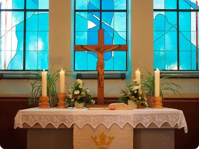 ara-altar-jesus