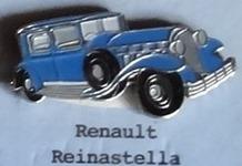 Renault Reinastella (31)