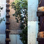 036_ Kounellis - La Barceloneta.jpg