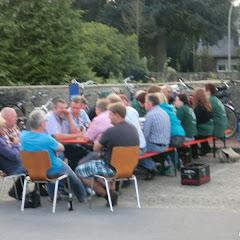 Gemeindefahrradtour 2012 - kl-CIMG0468.JPG