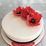 Poppy cake 1.JPG