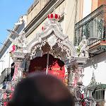 CaminandoalRocio2011_108.JPG