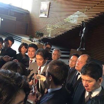 2019年G20サミット関係閣僚会議の岡山市開催に関する要望-07.jpg
