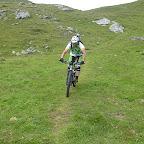 Trailcheck Schweiz jagdhof.bike (7).JPG