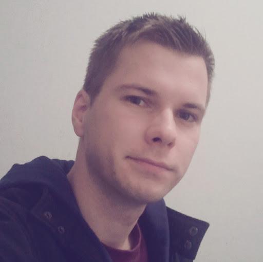 Daniel Zentgraf