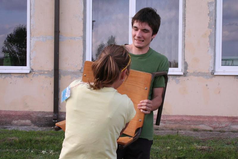Vasaras komandas nometne 2008 (1) - IMG_3483.JPG