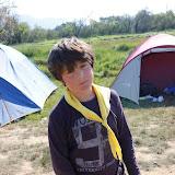 Campaments de Primavera de tot lAgrupament 2011 - _MG_2116.JPG