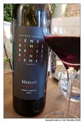 Merlot-2015-barrique-výběr-z-hroznů-Beneš