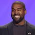 Kanye West releases his tenth album Donda | Kanye West Donda Release