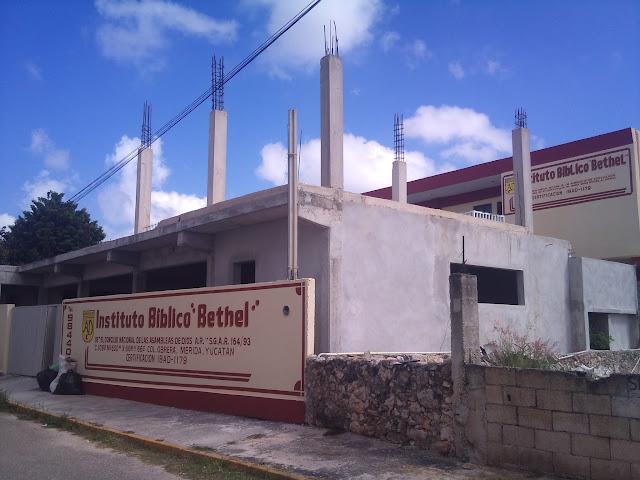 Bible School Construction - IMG_20120804_101436.jpg
