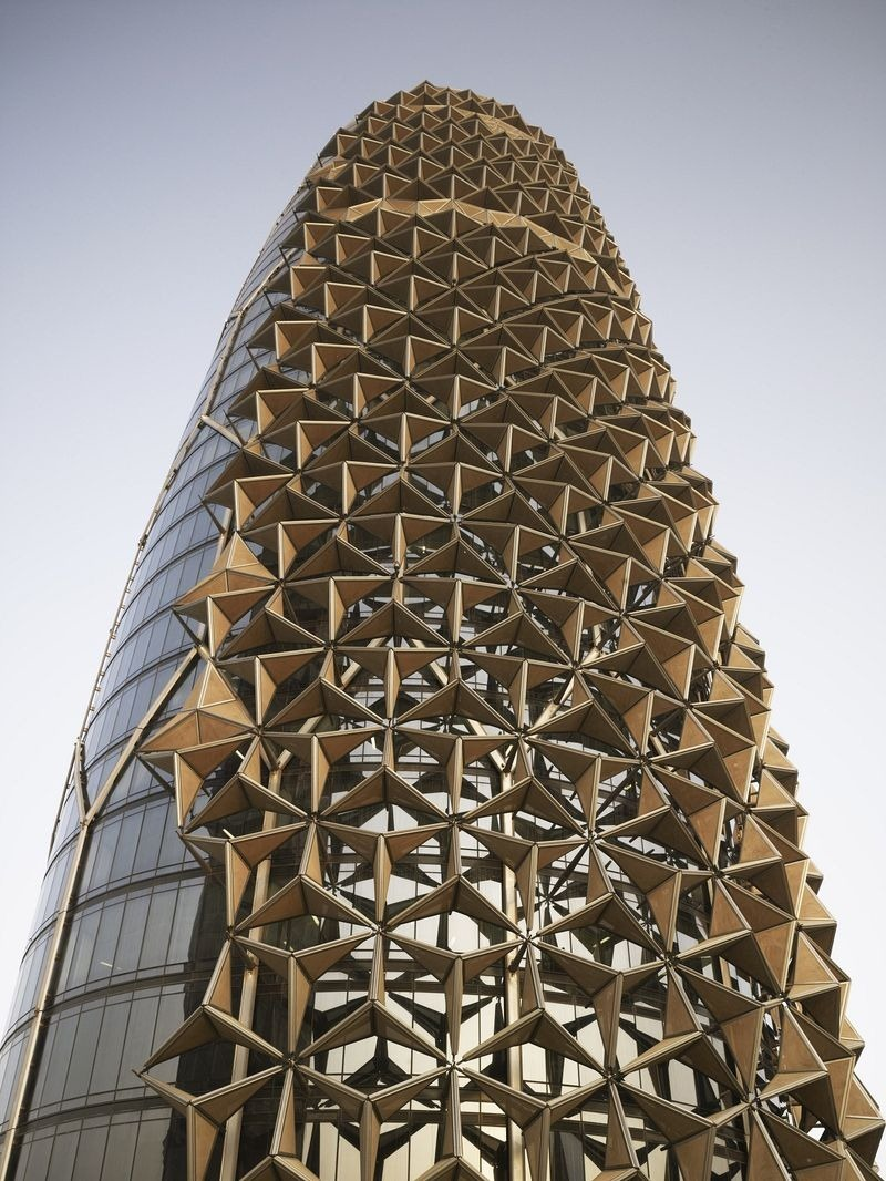 al-bahar-towers-sunshade-4