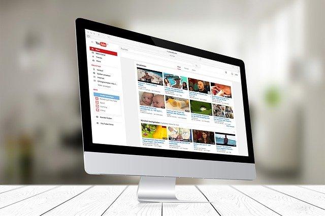 Cara Agar Video Youtube Kita Ada di Halaman Pertama