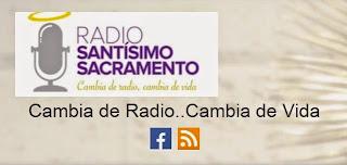 http://radiosantisimosacramento.com/