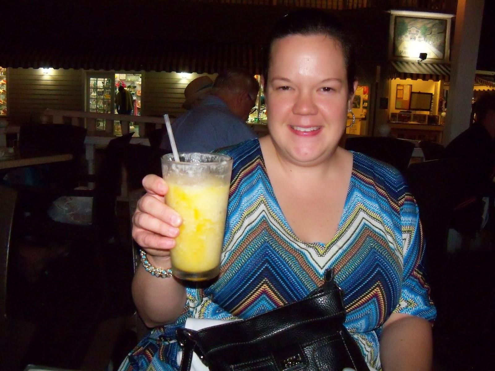 Key West Vacation - 116_5292.JPG
