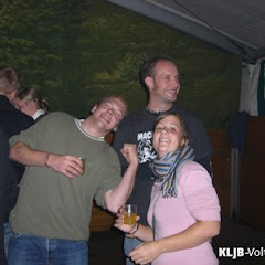 Erntedankfest 2006 - Erntedankfest2006 054-kl.jpg