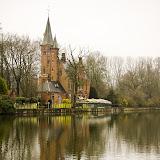 Belgium - Brugge - Vika-2893.jpg