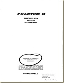Phantom II Demonstrated Performance_01