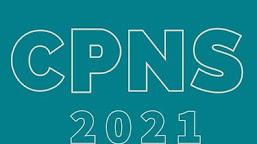 Daftar Instansi yang Buka Formasi CPNS 2021 untuk Lulusan SMA
