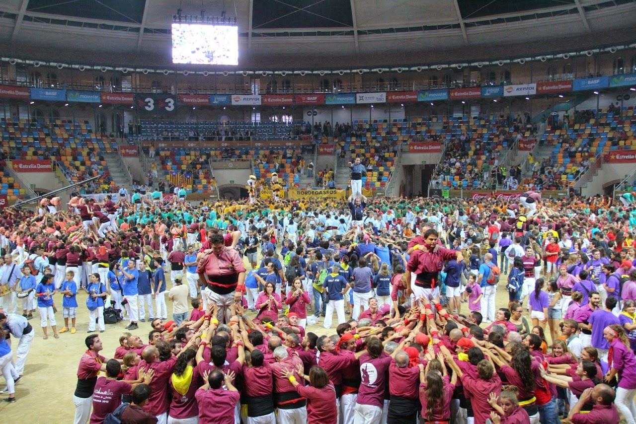 XXV Concurs de Tarragona  4-10-14 - IMG_5787.jpg