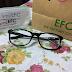 Beli Cermin Mata di EFC BP Mall Batu Pahat dengan harga yang murah