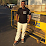 Vinod Wasatkar's profile photo