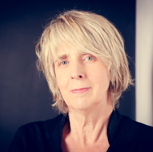 Marianne Snoek picture