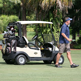 Leaders on the Green Golf Tournament - Junior%2BAchievement%2B182.jpg
