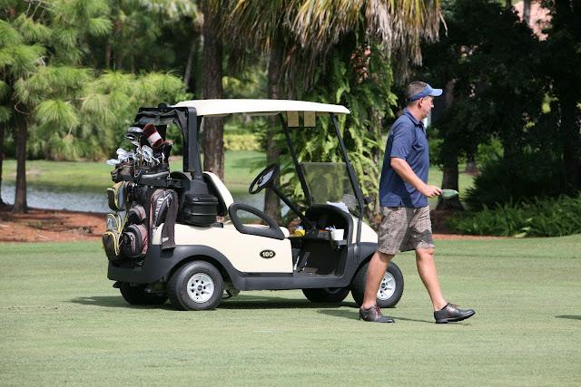 Leaders on the Green Golf Tournament - Junior%2BAchievement%2B182.jpg