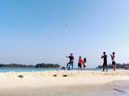 pulau harapan, 23-24 mei 2015 olympus 18