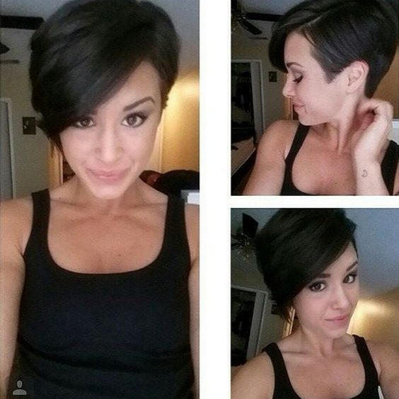peinados-para-cabello-corto-paso-a-paso8