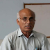 The government will bear the entire cost of Dr. KC's treatment: Prime Minister Oli