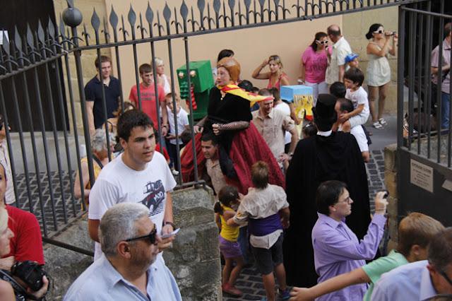 01-VIC INAUGURACIÓ DE LEXPOSICIÓ CAPGROSSOS, PIGUES I BERRUGUES - _MG_0008.jpg