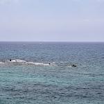 море израиль.JPG
