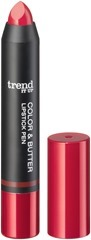 4010355225542_trend_it_up_Color_Butter_Lipstick_Pen_060