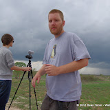 04-14-12 Oklahoma & Kansas Storm Chase - High Risk - IMGP0375.JPG