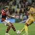 Esportes| Flamengo enfrenta Barcelona em busca de vaga na final da Libertadores