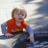 10-26-14 Dallas Arboretum - _IGP4339.JPG