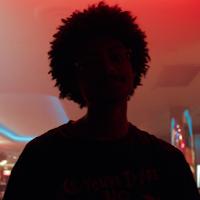 Shaul Delgado's avatar