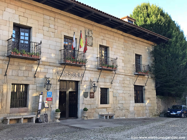 casa-barreda-bracho-santillana-del-mar.jpg
