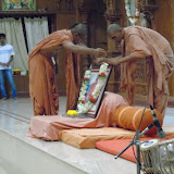 Guru purnima (8).jpg