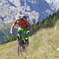 eBike Camp mit Stefan Schlie Murmeltiertrail 11.08.16-3379.jpg