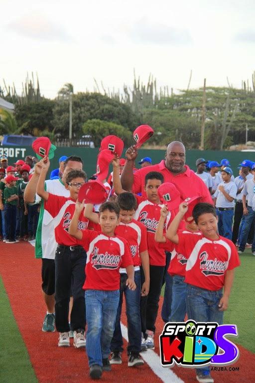 Apertura di wega nan di baseball little league - IMG_1211.JPG
