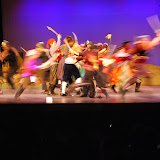 2012PiratesofPenzance - DSC_5923.JPG