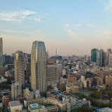 2014 Japan - Dag 3 - mike-telefoon-2014-04-01%2B17.16.25-0008.jpg