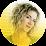 Kathleen Shannon's profile photo