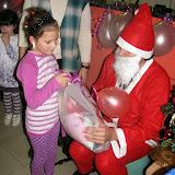Deda Mraze, Deda Mraze - IMG_8681.JPG