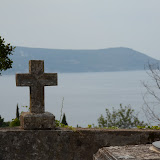 montenegro - Montenegro_591.jpg