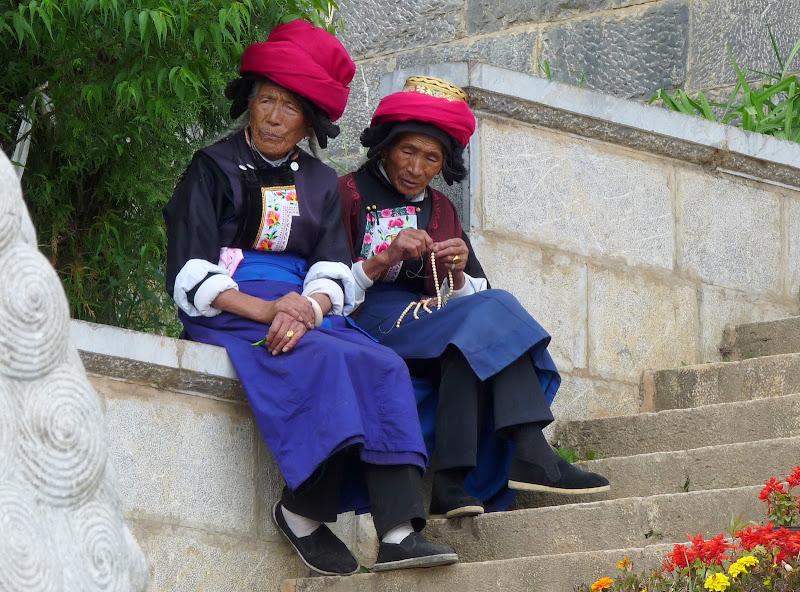 Chine.Yunnan. Shangri la et environs - P1250916.JPG