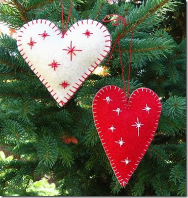 Navidad para compartir en redes sociales