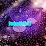 Mediarok 08's profile photo